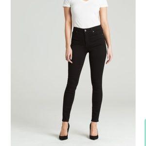Parker Smith | Bombshell Skinny Jeans